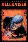 Clive Barker's Hellraiser Masterpieces Vol 1