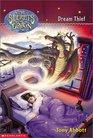 Dream Thief (Secrets of Droon, 17)