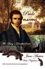 Pride and Platypus Mr Darcy's Dreadful Secret