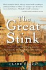The Great Stink