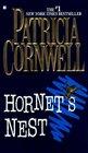 Hornet's Nest (Andy Brazil, Bk 1)