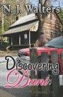 Discovering Dani (Jamesville, Bk 1)