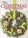 Christmas from the Heart Vol 22