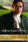 Whence Came a Prince (Lowlands of Scotland, Bk 3)