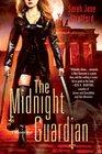 The Midnight Guardian