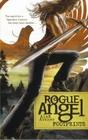 Footprints (Rogue Angel, Bk 20)