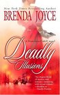 Deadly Illusions (Francesca Cahill, Bk 7)