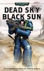 Dead Sky, Black Sun (Warhammer 40,000)