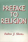 Preface to Religion