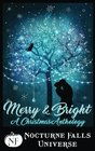 Merry  Bright A Christmas Anthology