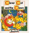 Letterland Clever Cat and the Clown