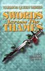 Swords Across the Thames