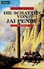 Everien 1 Die Schatten von Jai Pendu