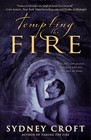 Tempting the Fire (ACRO, Bk 5)