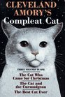 Cleveland Amory's Compleat Cat