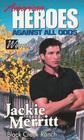 Black Creek Ranch (American Heroes: Against All Odds: Wyoming, No 50)