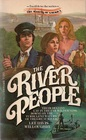 The River People