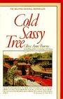 Cold Sassy Tree (Cold Sassy, Bk 1)