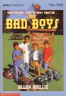 The Bad Boys