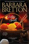 Casting Spells (Sugar Maple Chronicles, Bk 1) (Large Print)