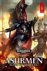 Asurmen - Hand of Asuryan (Warhammer 40,000)