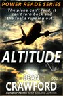 Altitude (Power Reads) (Volume 1)
