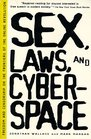 Sex Laws and Cyberspace Freedom and Censorship on the Frontiers of the Online Revolution