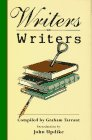 Writers on Writers