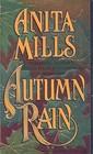 Autumn Rain (Autumn, Bk 1)