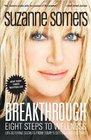 Breakthrough Eight Steps to Wellness