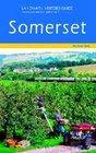 Somerset Landmark Guide