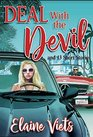 Deal With the Devil and 13 Short Stories