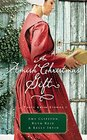An Amish Christmas Gift Three Amish Stories