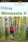 Hiking Minnesota II