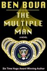 The Multiple Man