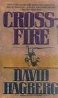 Crossfire (Kirk McGarvey, Bk 3)