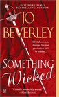 Something Wicked (Malloren, Bk 3)