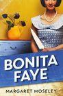 Bonita Faye (Large Print)