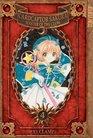 Cardcaptor Sakura: Master of the Clow, Book 4
