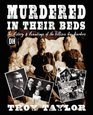 Murdered in Their Beds