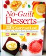 No-Guilt Desserts (Favorite All Time Recipes)