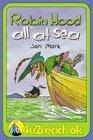 4u2readok Robin Hood All at Sea