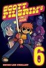 Scott Pilgrim Volume 6 Scott Pilgrim's Finest Hour