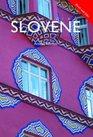 Colloquial Slovene A Complete Language Course
