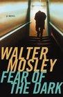Fear of the Dark (Fearless Jones, Bk 3)
