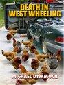 Death in West Wheeling (Five Star Mystery Series)