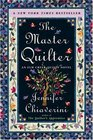 The Master Quilter (Elm Creek Quilts, Bk 6)