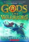 Gods and Warriors (Gods and Warriors, Bk 1)
