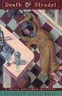 Death and Strudel (Belle Appleman, Bk 2)