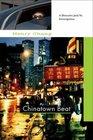 Chinatown Beat (Detective Jack Yu, Bk 1)